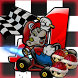 Guide Super Mario Kart 8 by Mega LocD