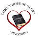 Christ Hope Of Glory Ministry by Agoo Communication Limited