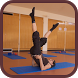 Pilates by Web Big Bang