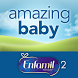 AmazingBaby Polski by Enfamil® by Egotribe Creative Media