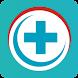 Médico Consulta Buscar Médicos by Wproo Marketing Digital