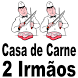 Casa de Carne 2 Irmãos by Aplicativos20