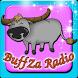 buffzaradio ฟังวิทยุออนไลน์ by DwebsaleTeam