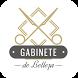 Gabinete de Belleza by Avec Brasil