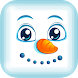 Christmas Toddler Kids Games by Family Play ltd