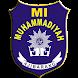 MI Muhammadiyah Ajibarang