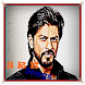 SRK Hindi Movie Songs by Fathipower