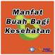 Manfaat Buah Bagi Kesehatan by Animagy Studio