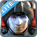 Anomaly LITE by Anomaly Productions, Inc.
