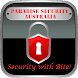 Paradise Security by Team Think