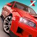 Car Drift X Real Drift Racing by ARgames