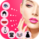 WOWGIRL - Girl photo Editor , Makeup Camera app by Pixel Force Pvt Ltd