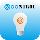 E-Control System by Eco-lamps Inc.