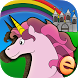 Princess Games for Girls Games Free Kids Puzzles by Eggroll Games