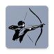 Archery Master Addicting Arrow Shooting Game by Elakerem Games