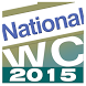 NWCDC 2015 by ATIV Software