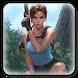 Guide Lara Croft Relic Run by 2k pinoy dev