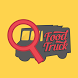 Food Truck Finder USA by Food Truck Finder