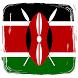 History Of Kenya by History Of World