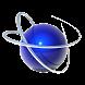 Virtual World 2016 (Unreleased) by ITN International Inc.