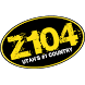 Z104 KSOP-FM by KSOP Inc