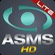 ASMSHD Lite by AirSpace CCTV