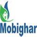 mobighar by i cash