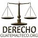 Derecho Guatemalteco by Tecnoguate