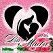 Imágenes Feliz Día de la Madre by Revilapps Imagenes graciosas Poemas amor enamorar