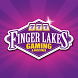 Finger Lakes Gaming Racetrack by Bally Technologies, Inc.