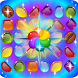 Candy Bomb Mania 2 Legend by Encek Studio