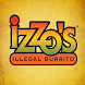 Izzo's Illegal Burrito by OLO