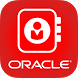 Person Directory for EBS by Oracle America, Inc.