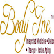 Body Inc Integrated Medicine by PKP