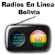 Radios de Bolivia by Pao