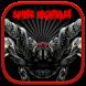 Spider Nightmare by reiti.net