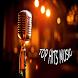 Lagu Lesti mati gaya Terbaru 2018 by Fai Dev