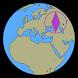 SEAiq Pilot by Sakhalin, LLC