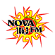 Rádio Nova Fm Cantu by Streaming Cast