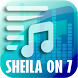 Lagu SHEILA ON 7 Lengkap by Spaldown Droids