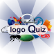Logo Quiz 2017 - Guess popular brands by Sparrow Apps