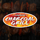 Charcoal Grill Online by Touch2Success