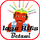 Lagu Betawi 2017 by Tarling Studio
