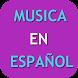 Music in Spanish- Free Music
