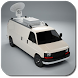 TV Reporter Simulator by rakesh mandhan