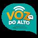 Voz do Alto FM
