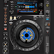 DJ Mixer Player Pro 2017 by Wepehome Mixer