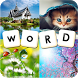 Addictive Puzzle 4 Pics 1 Word by Live.Moments
