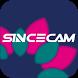 Sincecam V1.1 by Jeasun Technology Co., Ltd