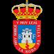 La Roda Informa by bandomovil